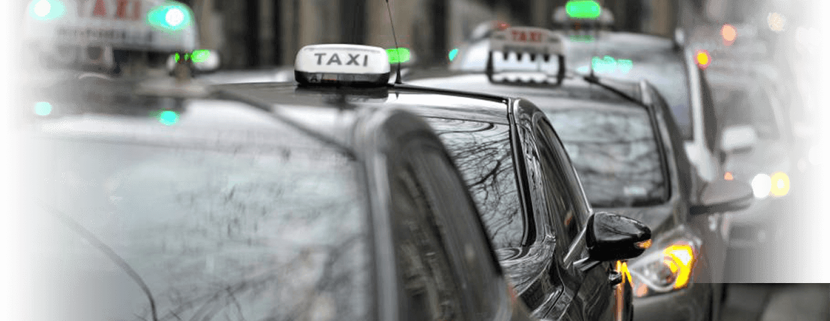 Aviva Formation Taxi sur Gironde