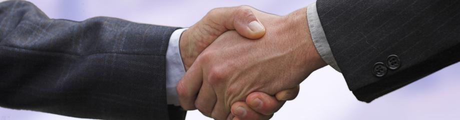 Aviva Formation - Partenaires